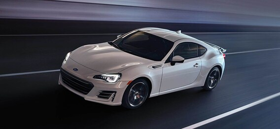 68 All New Subaru 2019 Brz Engine