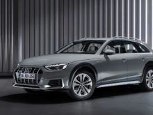 68 The Audi New Models 2020 Pictures