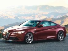 69 New Alfa Gt 2020 Price and Release date
