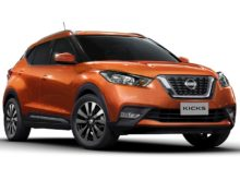 70 New Nissan Kicks 2020 Colombia Pictures