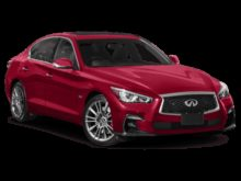 71 Best Whats New For Infiniti In 2020 Overview