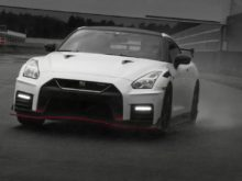 72 All New 2020 Nissan Z35 Review New Review
