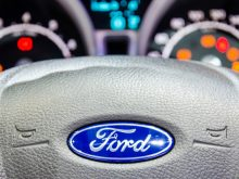 72 Best Ford Cars In 2020 2 Price and Release date