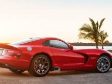 73 Best Dodge Viper Concept 2020 Wallpaper