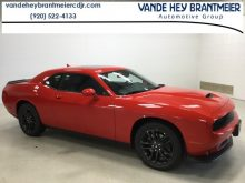 73 The 2019 Dodge Challenger Gt New Model and Performance