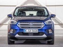 74 New Ford Cars In 2020 2 Price and Release date