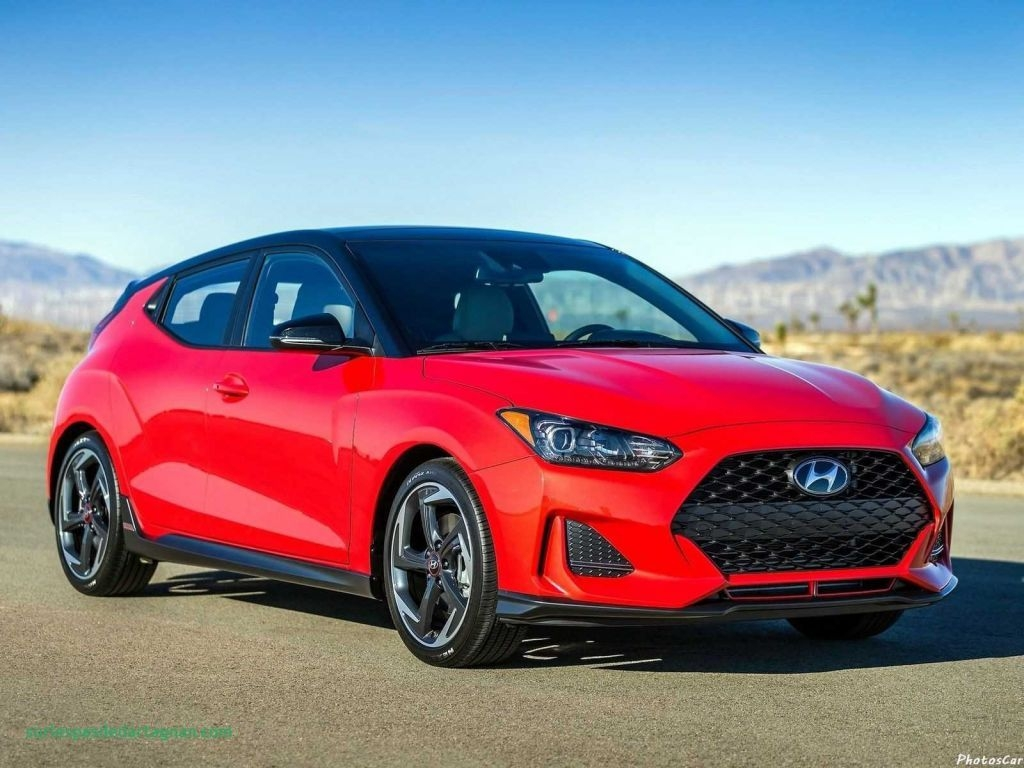 75 All New 2020 Scion Im Price and Release date