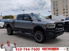 75 Best 2019 Dodge Power Wagon Picture
