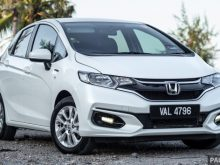 76 Best Honda Fit Ev 2020 Prices