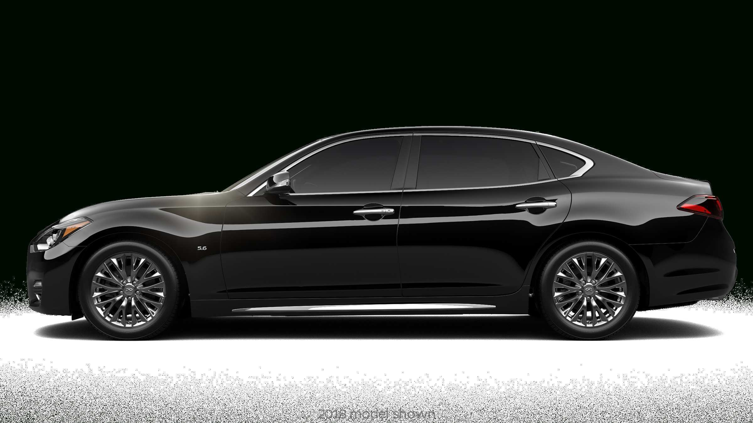 77 The Best 2020 Infiniti G Price And Review