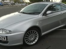 77 The Best Alfa Gt 2020 Research New