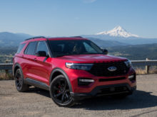 78 Best Ford Explorer 2020 Price Model