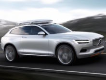 79 Best 2019 All Volvo Xc70 Specs and Review