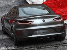 79 Best Alfa Gt 2020 Specs and Review