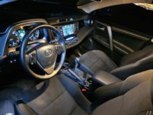 80 All New 2020 New Toyota Wish Review