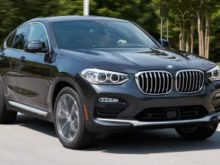 80 Best 2019 Bmw X4 Review and Release date