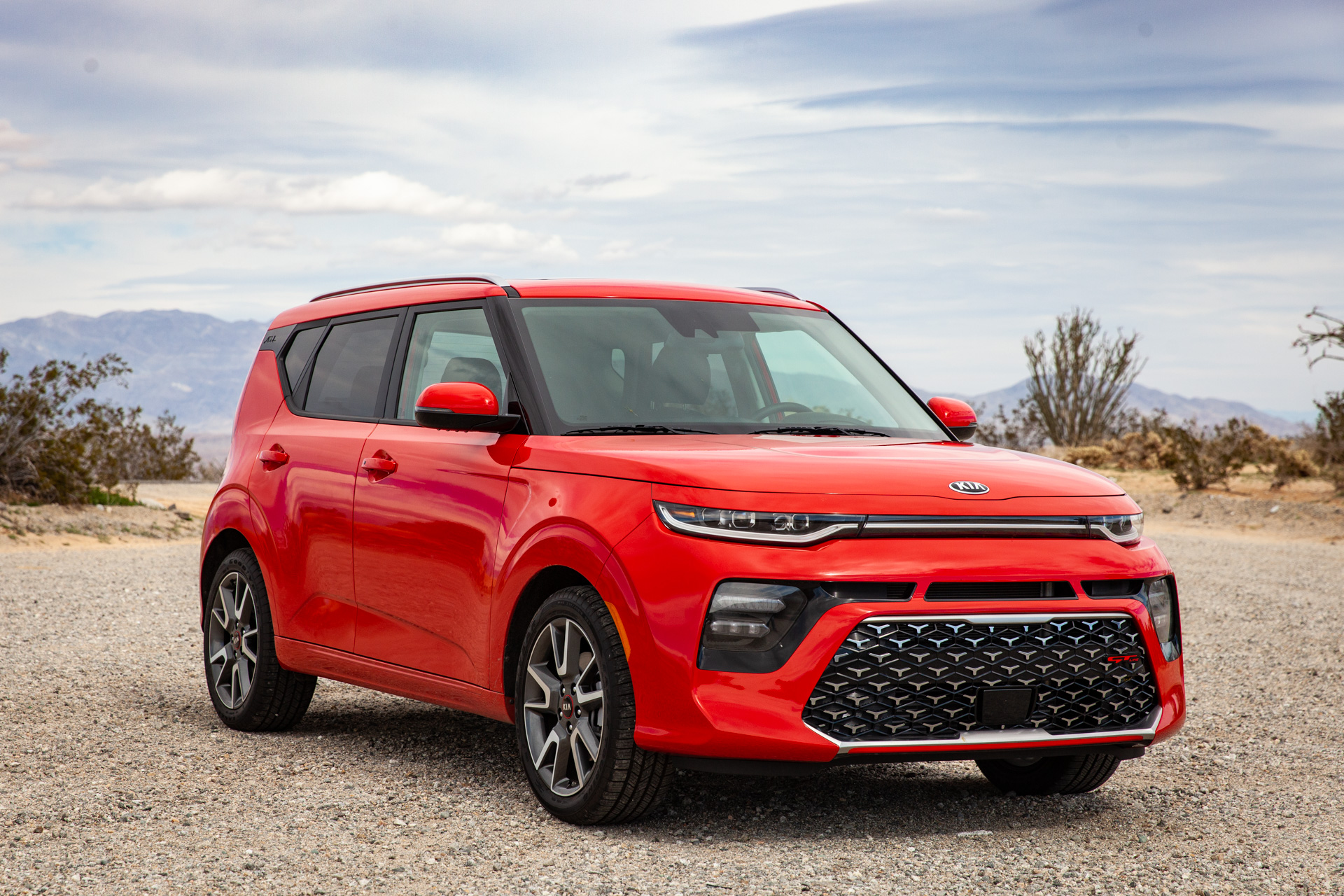 81 Best 2020 Kia Soul All Wheel Drive New Model and Performance