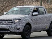 81 New 2020 Toyota Hilux Spy Shots Ratings
