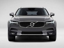 81 The Best 2019 All Volvo Xc70 Pricing