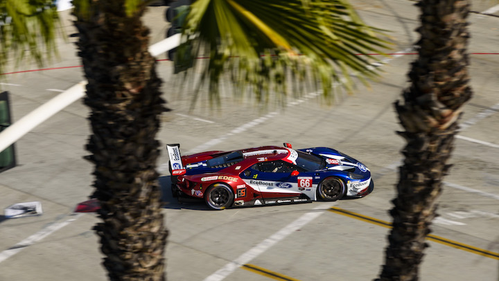 81 The Best Ford Wec 2020 Pricing