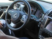 84 Best Lexus Is 2020 Spy Review and Release date
