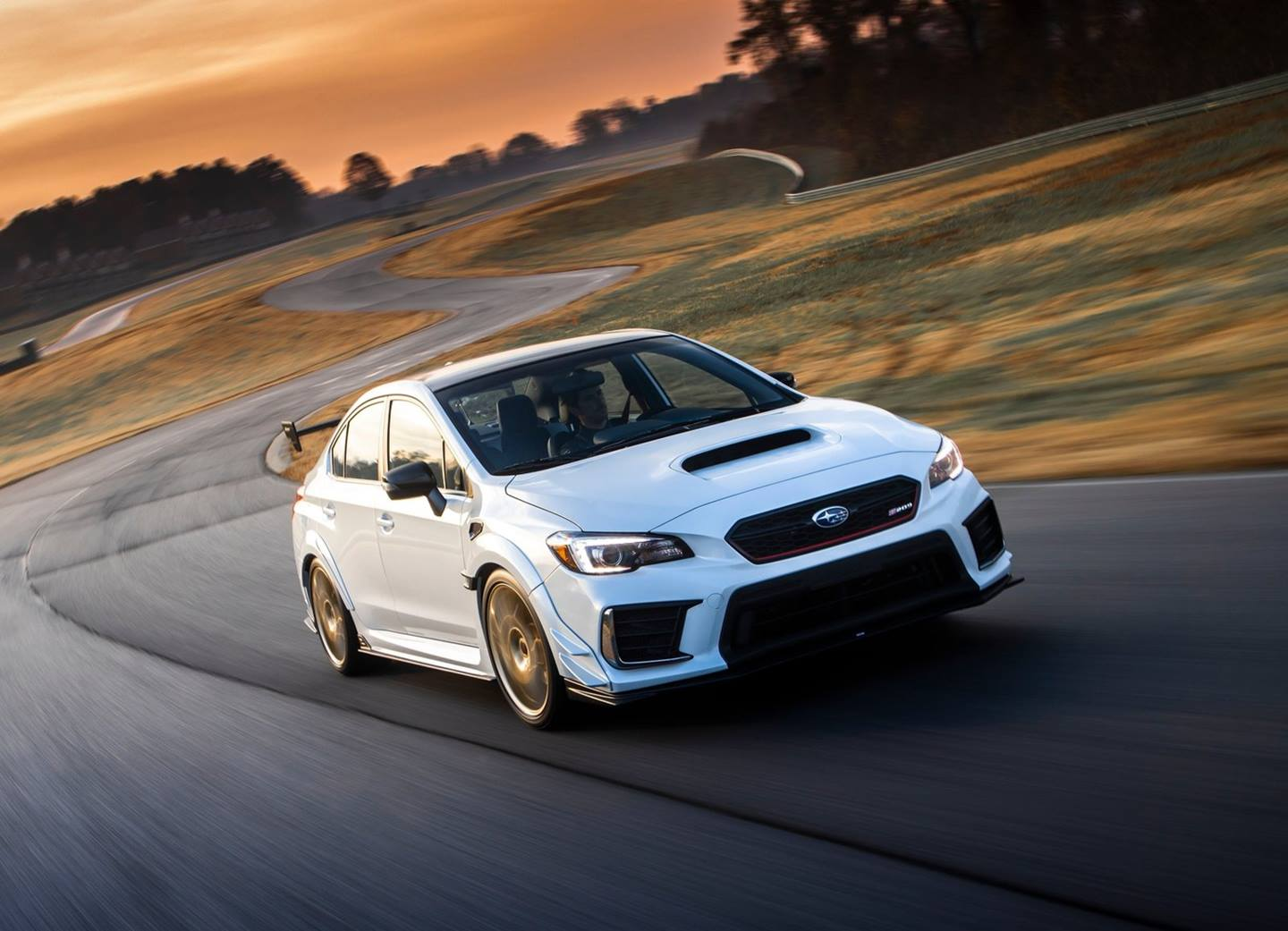 84 Best Subaru 2019 Build Rumors