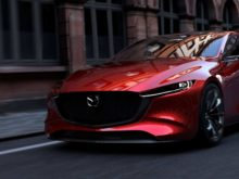 84 New All New Mazda 6 2020 Redesign and Review