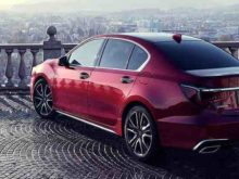 88 All New Acura Legend 2020 Redesign and Concept