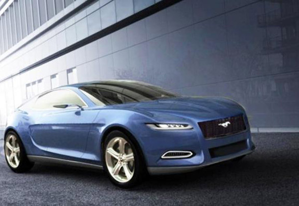 90 Best Ford Thunderbird 2020 Release Date