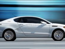 90 The Best Ford Thunderbird 2020 New Review
