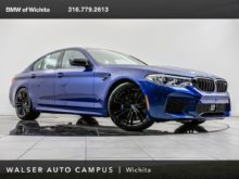 91 All New 2019 Bmw M5 Get New Engine System New Concept