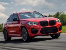 92 All New 2019 Bmw X4 Ratings