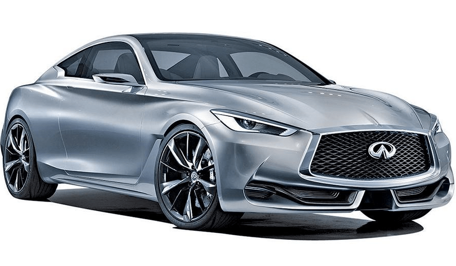 92 All New 2020 Infiniti G Review