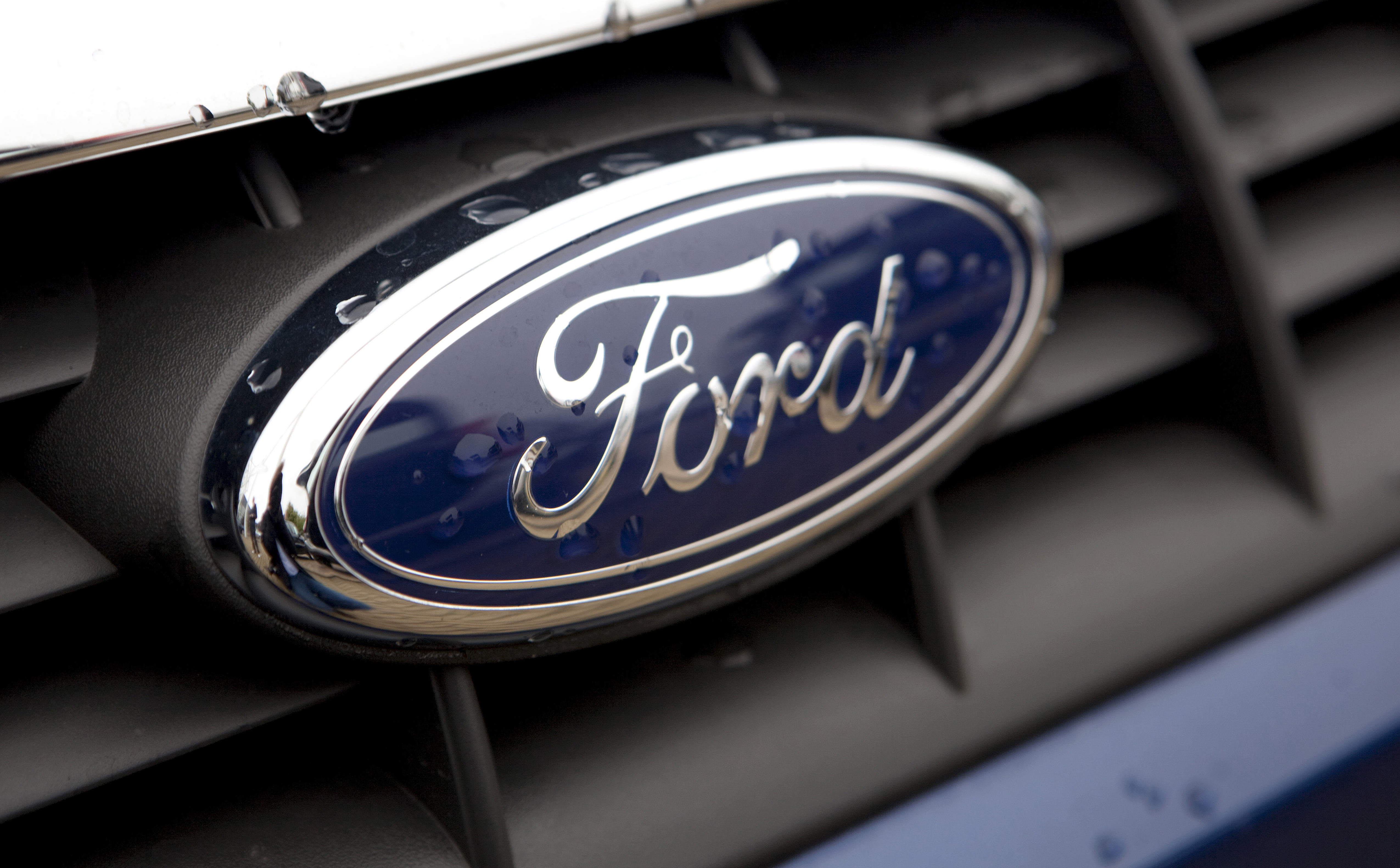 92 All New Ford Cars In 2020 2 Research New