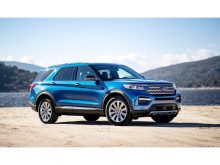 92 New Ford Cars In 2020 2 Specs and Review