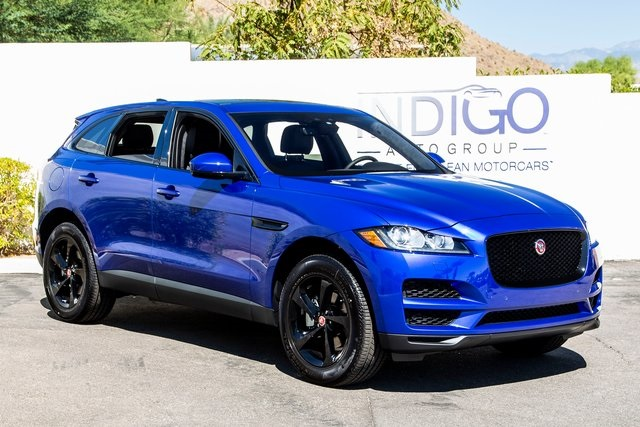 93 Best 2020 Jaguar Suv Reviews