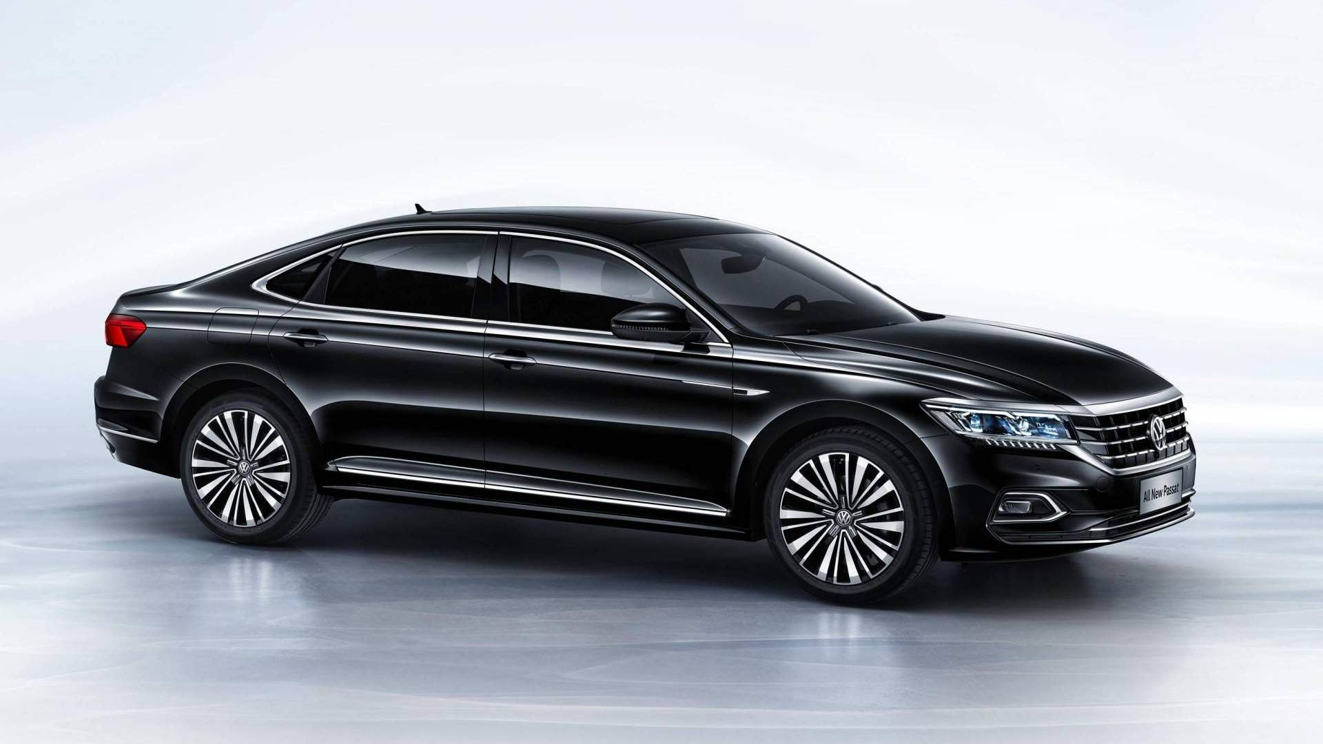 96 All New 2020 The Next Generation Vw Cc Images