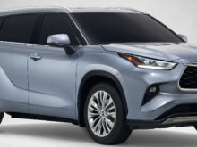 96 The Best 2020 Toyota Highlander Release Date Review