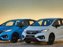96 The Best Honda Fit Ev 2020 Exterior and Interior