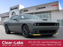 97 All New 2019 Dodge Challenger Gt Review