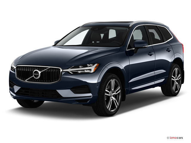 99 The 2020 Volvo Xc90 Redesign 2 Review