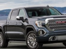11 Best 2020 Gmc 2500 Release Date Price