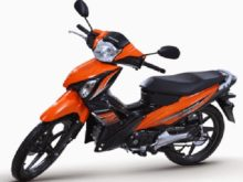 11 Best The Honda Wave 2019 Review And Specs New Review