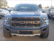 11 New 2019 Gmc Raptor Performance Redesign