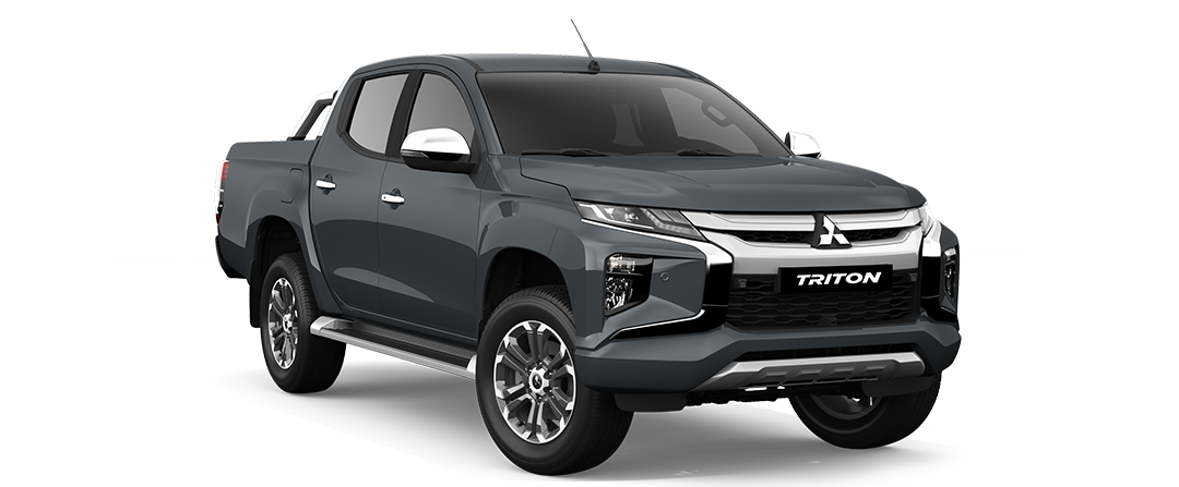 11 New 2019 Mitsubishi Triton Perfect Outdoor Release Date and Concept