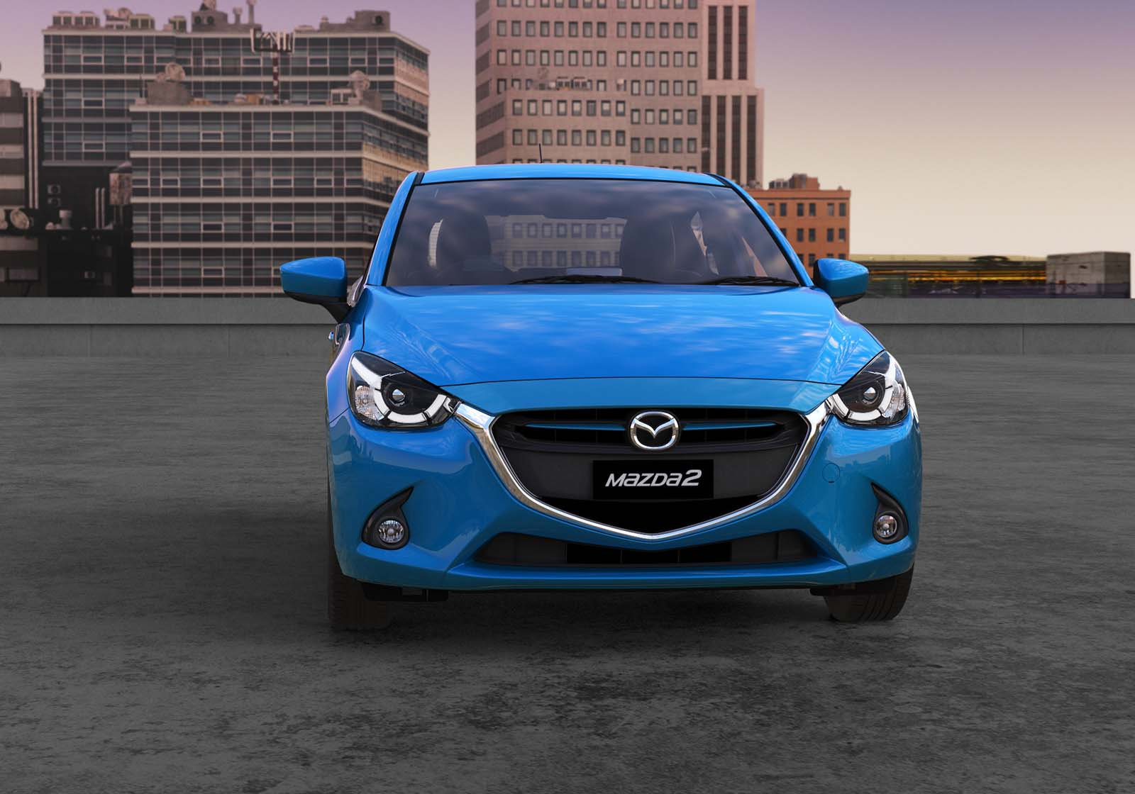 12 A The Mazda 2 2019 Lebanon Specs And Review Reviews