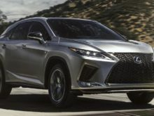 12 New Best Rx300 Lexus 2019 Release Date Speed Test