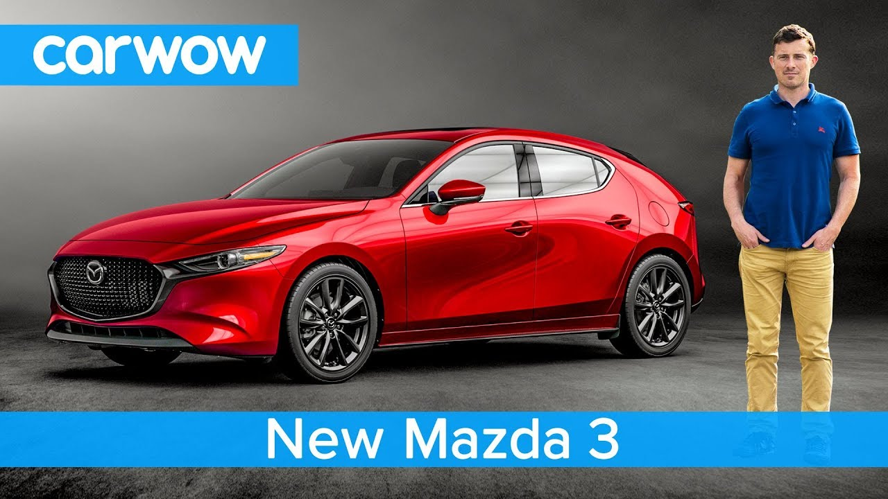 13 All New The Mazda 2 2019 Lebanon Specs And Review Interior