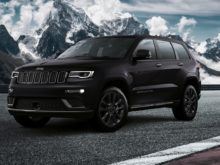 15 All New Jeep Grand Cherokee Release Date