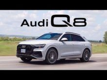 15 The Best Linha Audi 2019 New Review Performance